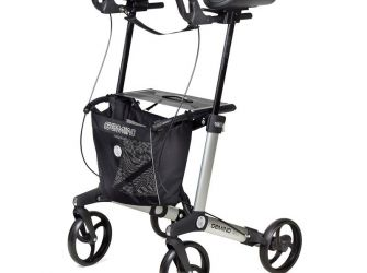 Mobility Scooters Wheelchairs Stairlifts Beds