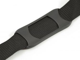 Rubber Shoulder Pad