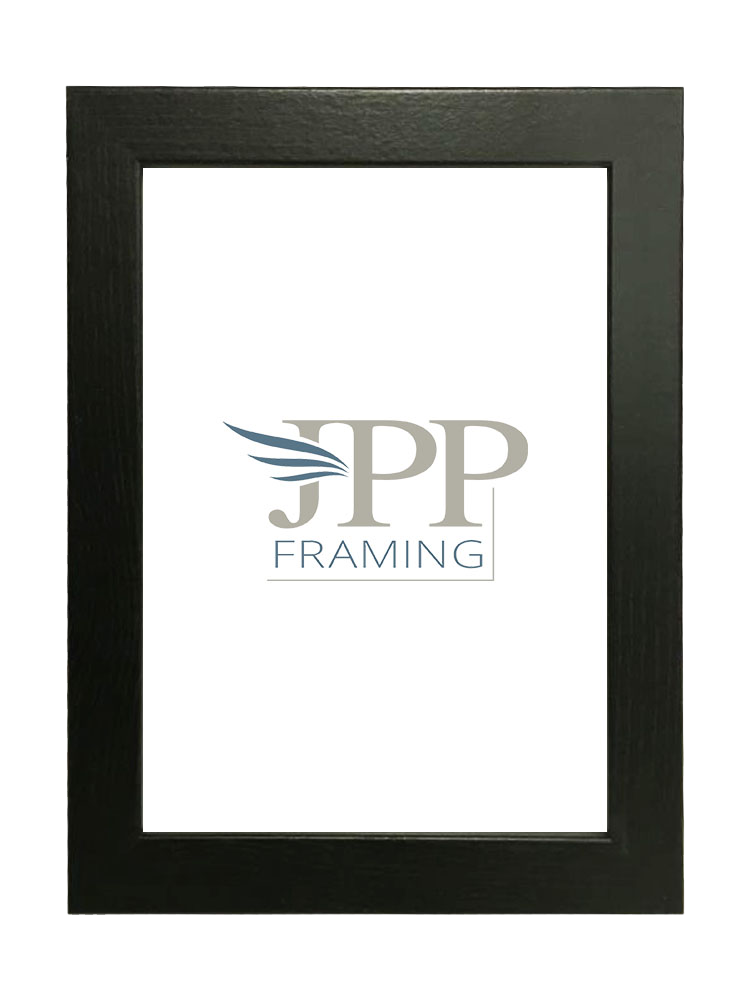 Picture Frames Photo Frames Frame Suppliers Mirror Frames