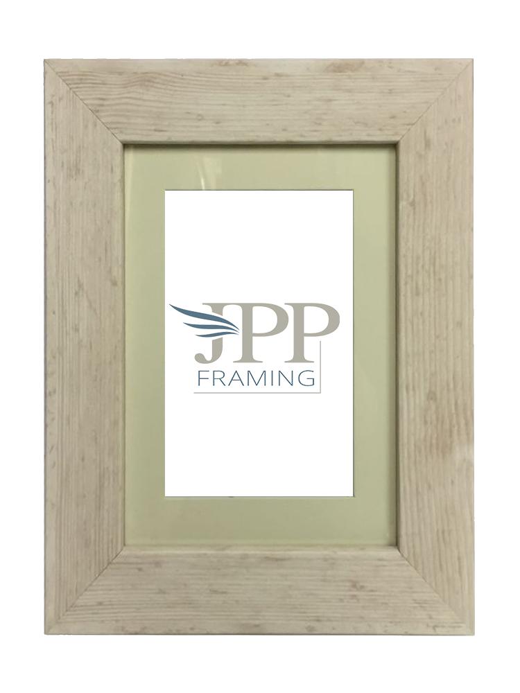 Richmond Frames | Photo/Picture/Mirror Frame Supplies