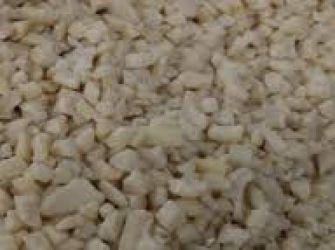 Peanut Nibs