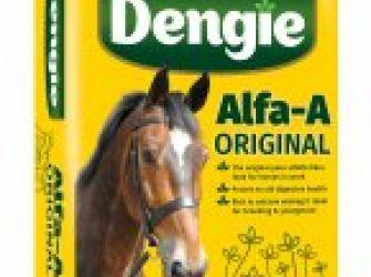 Alfa-A Original Bale Dengie